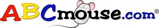 library logo 1403022728