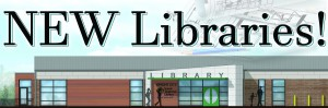 Homepage-NEWLibraries-2