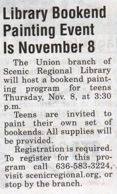 Agree community calendar teen art 3224 remarkable